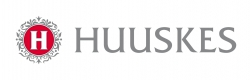 logo Huuskes Kerstpakketten
